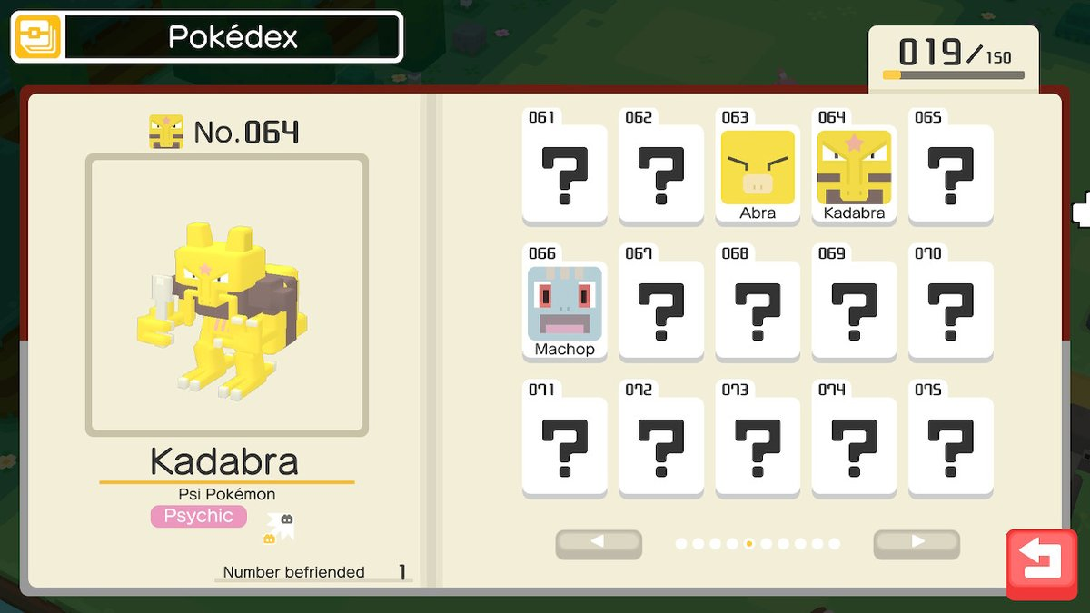 Pokemon Quest Evolution Chart Guide Best Pokemon Quest Guides And Tactics